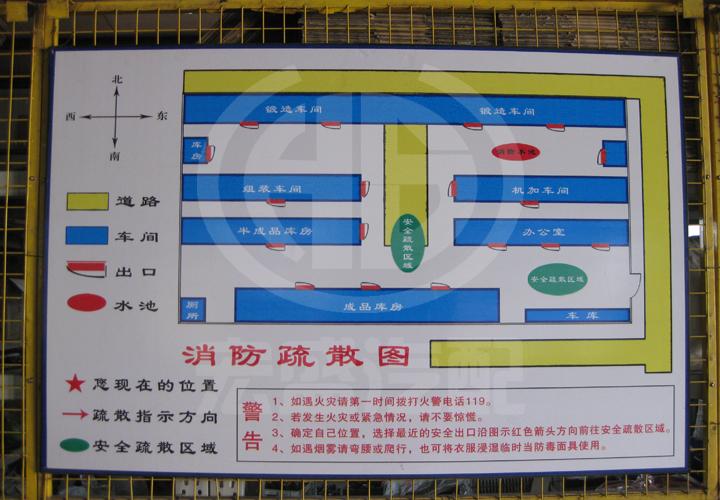 raybet官方网站下载生产车间