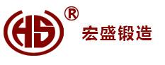 衡水raybet官方网站下载汽车配件有限公司